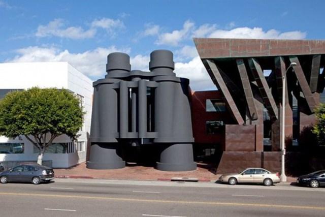 1 Casa binocolo_buildings