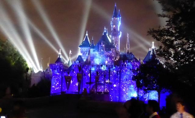 1 Castle P1040337.jpg