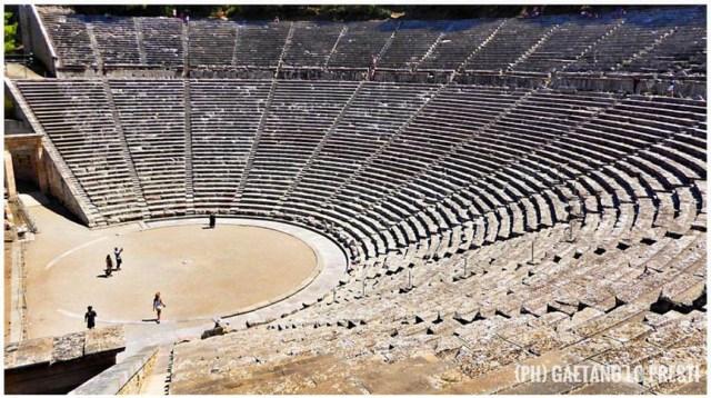 1 Epidauro 14467_n.jpg