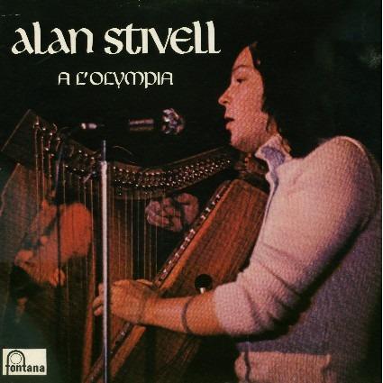 Stivell 1972