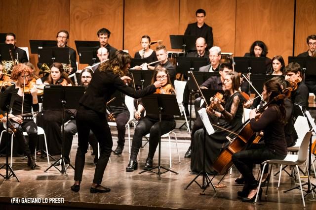 1 Orchestre DSCF0100.jpg
