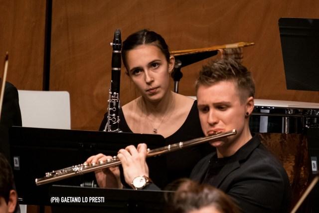 1 Orchestre DSCF0105.jpg