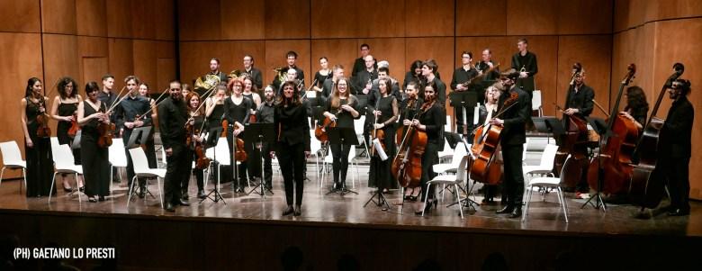 1 Orchestre P1100477.jpg