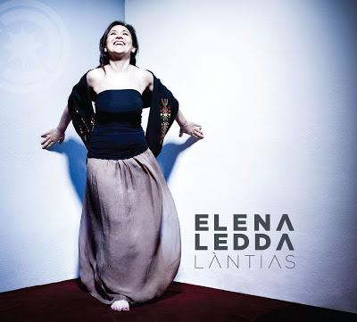 Ledda Elena lantias-
