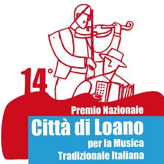 Premio Loano.jpg