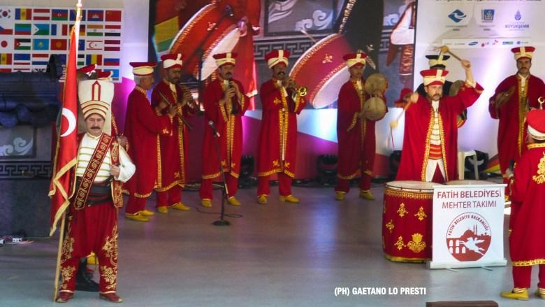 Banda ottomana P1150172-3.jpg