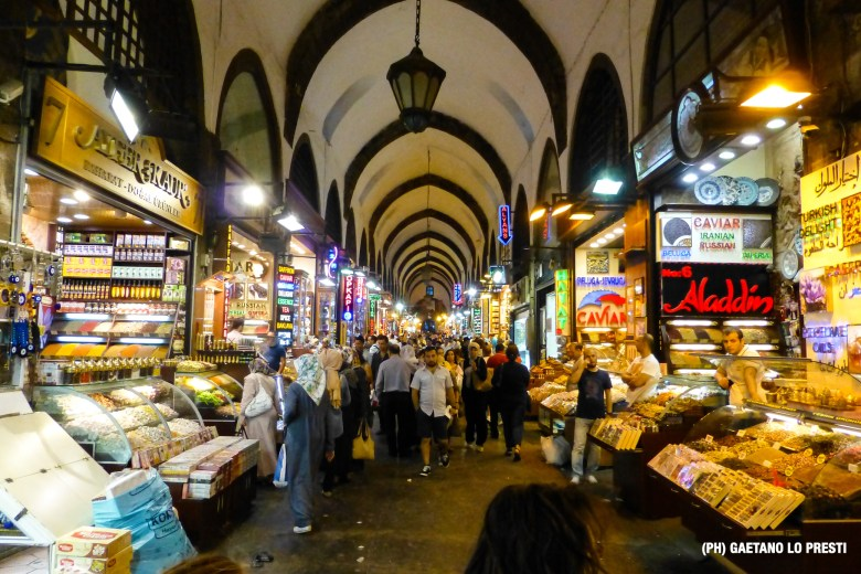 Bazar egiziano P1160246-2.jpg