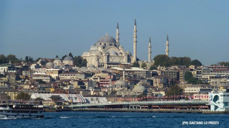 Istanbul P1150746-2