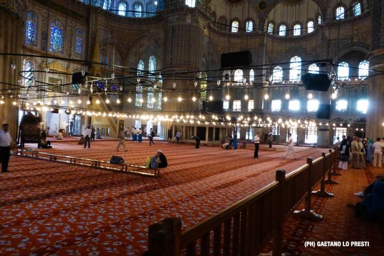 Moschea Blu P1150259-2.jpg