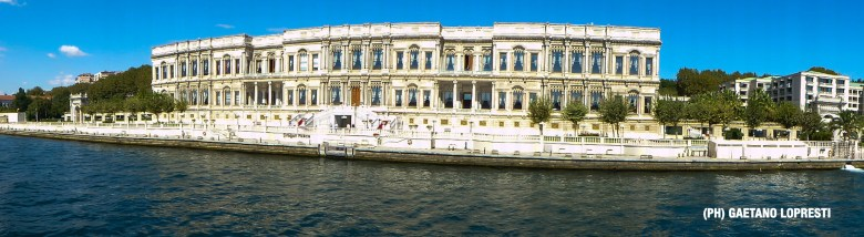 Palazzo DOLMABAHCE P1160035-2.jpg