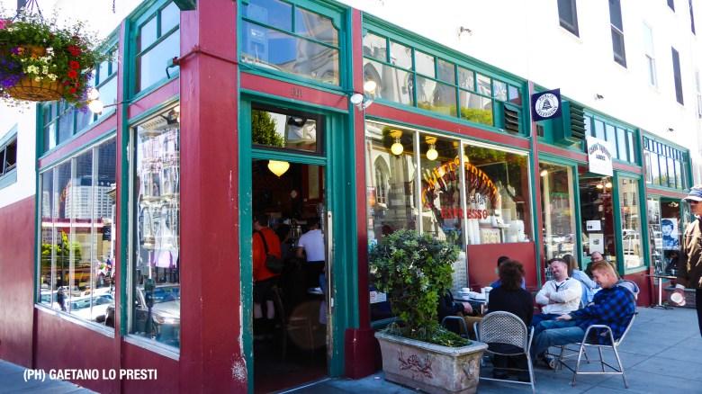 Caffè Trieste P1030683.jpg