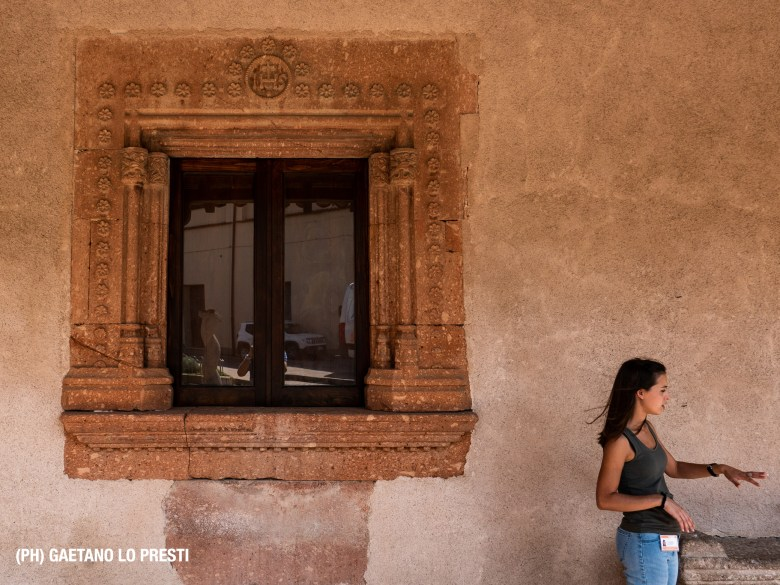 Casa Aragonese P1220347.jpg
