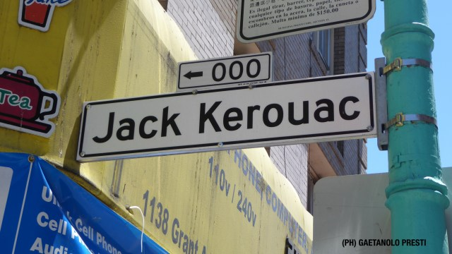 Kerouac P1030672.jpg