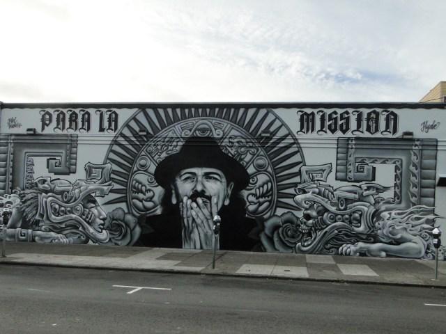 Santana-DSC03805.jpg