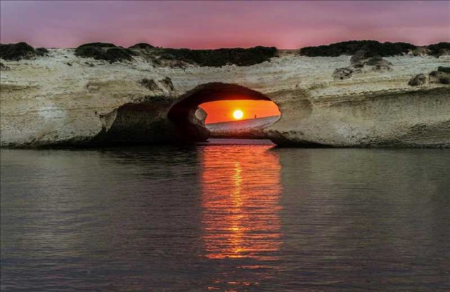 s'archittu -al-tramonto-a-sarchittu.jpg