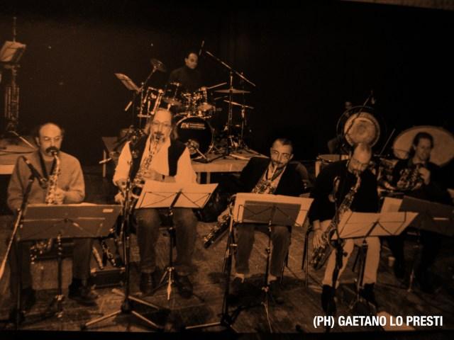 1995 Instabile Orchestra P1260014-2.jpg