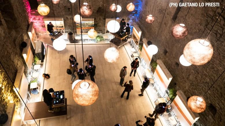Castello Pilato P1240423.jpg