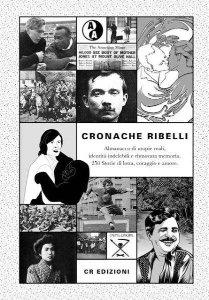 cronache_ribelli.jpg