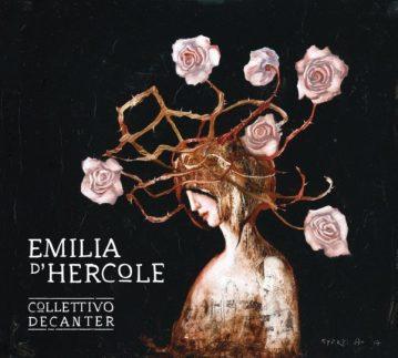 collettivo-decanter-hemilia-dercole-cover-600x540.jpg