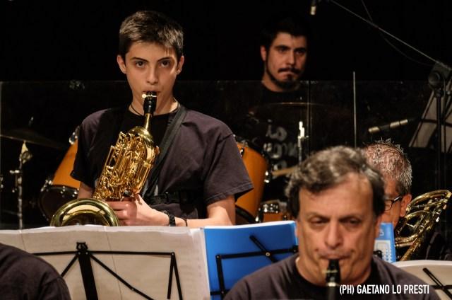 JazzSfom Orchestra DSCF0009.jpg