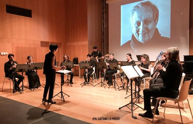 Clarinet Choir IMG_2621.jpg
