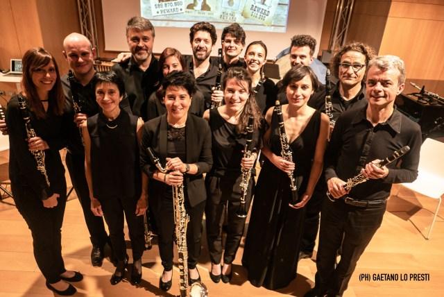 Clarinet Choir P1330572.jpg