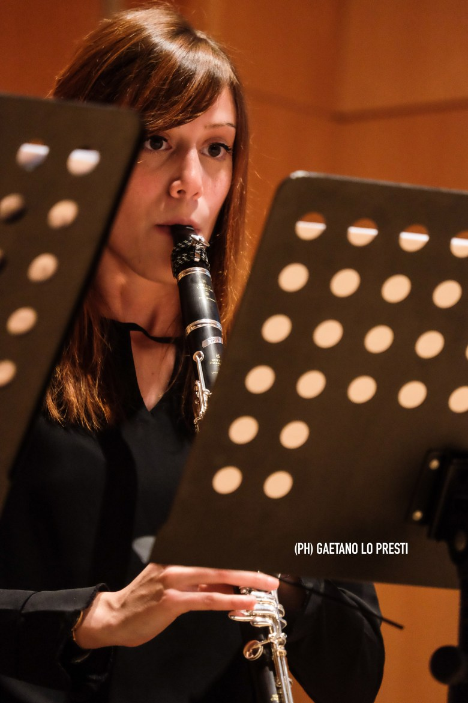 Zanolli Emily DSCF0035.jpg