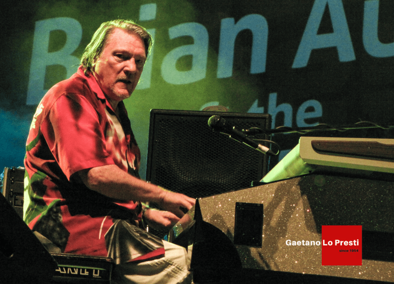 Brian Auger 1.PNG