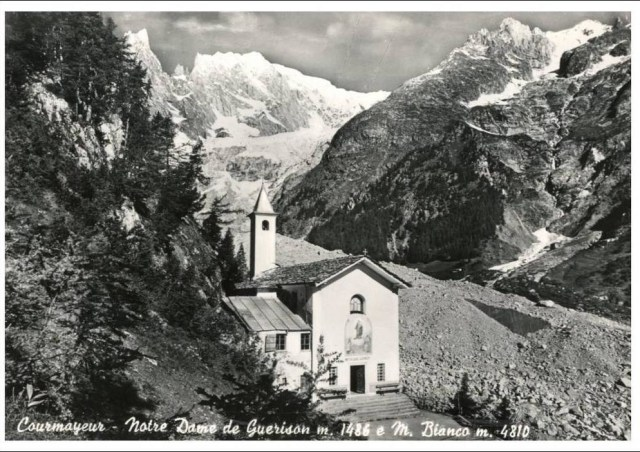 Notre Dame de la Guerison.jpg