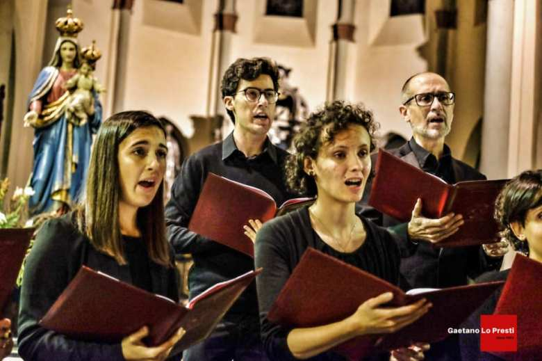 Cappella Mussicale Sant'Anselmo 8_5289595968436568064_n.jpg