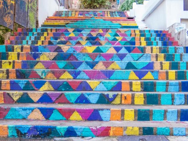 beirut-famous-painted-stairs-achrafieh-neighborhood-painted-stairs-achrafieh-beirut-lebanon-139186059.jpg
