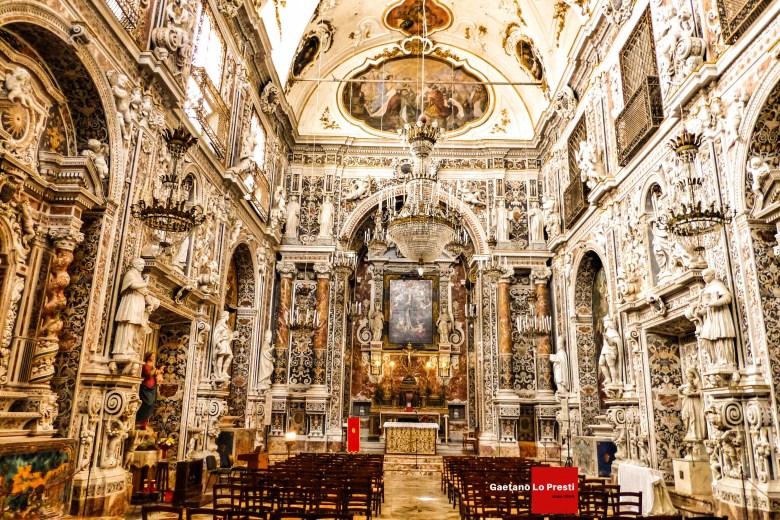 Chiesa Immacolata Concezione al Capo.jpg