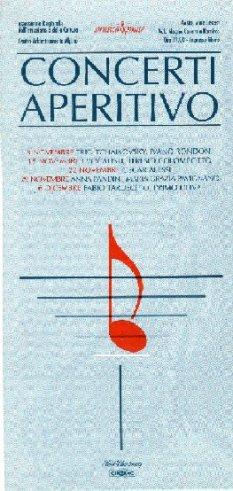 ConcertiAperitivo-logo.jpg