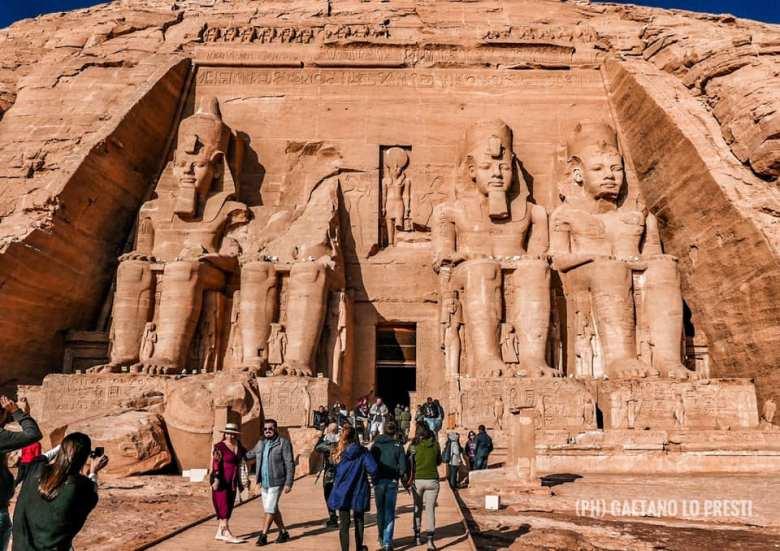 Abu Simbel .jpg