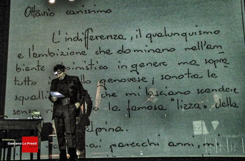 CARLINO DINO 2010