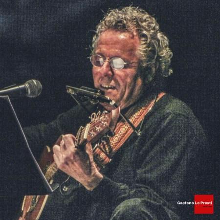 CONTARDO Roberto 2010
