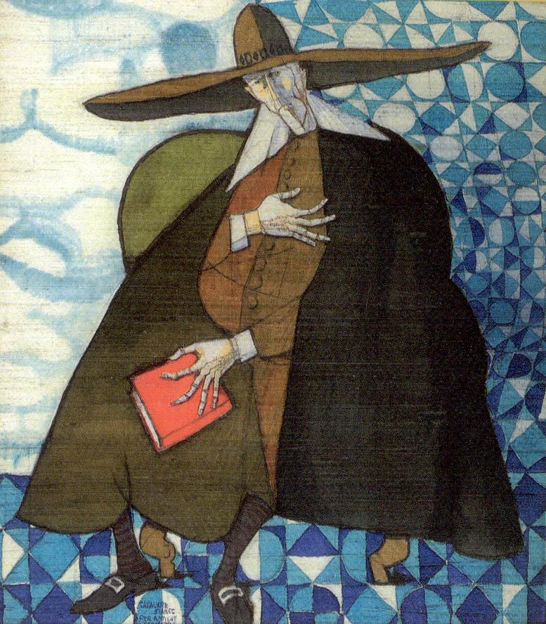cavaliere-stanco-per-antiche-geometrie