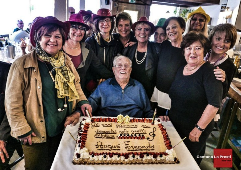 Fernando-Dames 90 anni 24_6805654075997159424_n-2