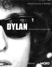 Dylan-Mojo