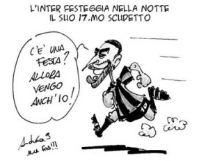 festa_scudetto_inter