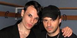 Con Samuel IMG_3927