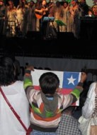 Viva Chile IMG_5781