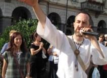 Taraglio-Plati IMG_0079 blog