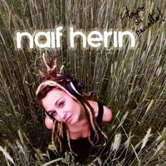 Copertina Cd Naif blog GLP