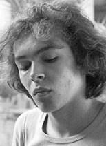 Ivo Pogorelic blog 1976-023