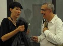 Anfrea Mirò & Gaetano Lo Presti (by Nadia Camposaragna) DSC_4375