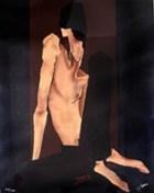 Janis Joplin blog
