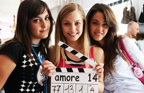amore14(1)