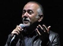Giorgio Faletti (by Gaetano Lo Presti) IMG_7430