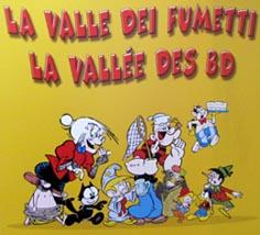 La Valle dei fumetti IMG_8791